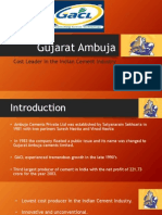 Gujaratambuja Economicscase 141025064016 Conversion Gate01