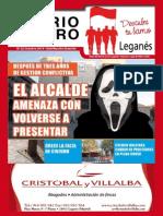BC revista22.pdf
