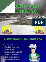 ALIMENTACION BALANCEADA.ppt