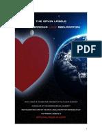 The-Ervin-Laszlo-All-Embracing-Love-Declaration.pdf