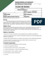 2012-1R_Historia1.pdf