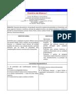 2010-1_Historia1.pdf