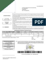 DCI_201408_JTEF-S20140124884717386821520140818.pdf