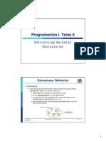 Estructuras_en_Cs.pdf