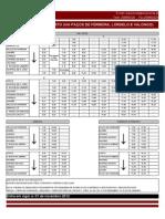 COVILHCRUZTPAOSDEFERREIRALORDELOVALONGOPORTO1Nov20.pdf