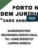 O DESPORTO NA ORDEM JURIDICA.pdf