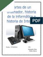 Los ordenadores.docx