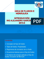 1. Flujo de fluidos.ppt