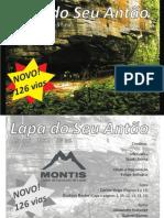 croqui 2012v5_H.pdf