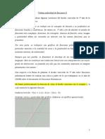 Funciones 2.word.doc