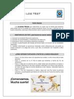 UD 2. HACEMOS TEST FÍSICOS 3º ESO.pdf