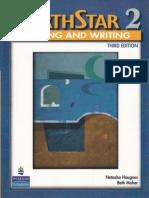 North Star 2 reading & writing