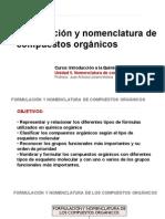 5.1. Las fórmulas de los compuestos orgánicos.pdf