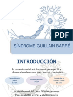 Sindrome guillain barre.pptx