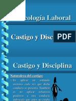 CASTIGO Y DISCIPLINA.ppt