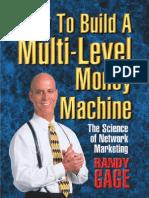 mlmebook_randy gage.pdf