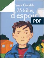 Anna Gavalda - 35 kilos d'espoir.pdf