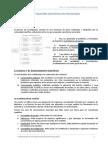 Fund Investigación - Tema 1.pdf