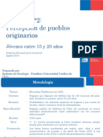actualizaciÓnresultadossondeo02.pdf