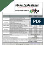 tabla de remuneración.pdf
