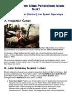 Situs Pendidikan Islam No#1.pdf