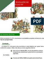 Crise século XIV.pptx