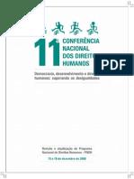 caderno_11_conf_nac_dh_2008.pdf