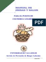 10. RIESGOS LABORALES (COCINA).pdf