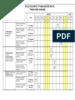 2013 VDA stojamuju egzaminu tvarkarastis 1 pakopai galutinis.pdf