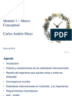 Marco Conceptual NIIF Final.pdf