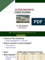 14.15-Prof.Saji-Gopinath.ppt