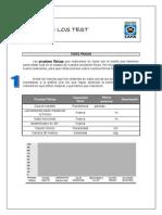 UD 3. HACEMOS TEST FÍSICOS 1º ESO.pdf