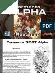 3D&T-Tormenta Alpha.pdf