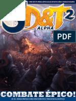 3D&T2-ed.2-Combate Epico.pdf