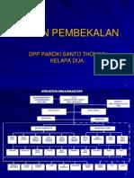 ParokiThomas