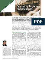 Compras Logistica.pdf