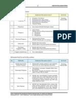 Buku Panduan Panitia BM.pdf