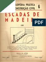 As Escadas de Madeira -IV.pdf