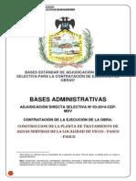 BASE ADM.   PLANTA DE TRATAMIENTO AGUAS SERVIDAS.doc_20141022_155632_916.pdf
