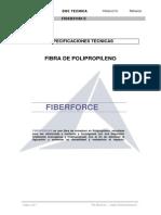 Doc- FIBERFORCE.pdf