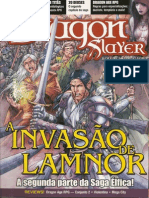 dragon slayer 37.pdf
