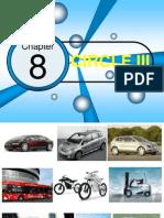 mathf4-circleiii8-1-090426203440-phpapp01.ppt