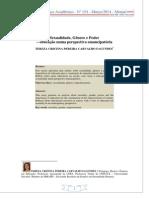 Sexualidade, Gênero e Poder.pdf