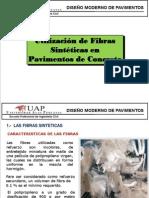 Utilización de Fibras Sintéticas en Pavimentos de Concreto.pdf