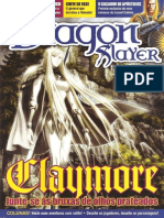 Dragon Slayer 29.pdf