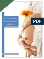 MODIFICACIONES FISIOLÓGICAS CUTÁNEAS DEL EMBARAZO.pdf