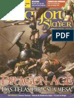 Dragon Slayer 31.pdf