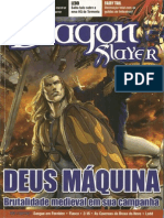 Dragon Slayer 35 - Editora Escala.pdf