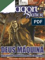 Dragon Slayer 35 - Editora Escala.pdf