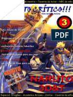 Revista Acerto Critico - 03.pdf